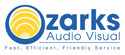 Ozarks Audio Visual