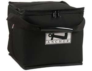 Anchor CC-100XL