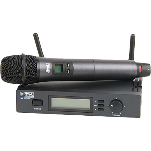 Anchor UHF-7000US/HH