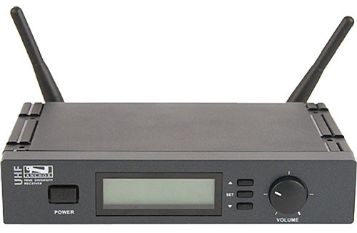 Anchor WR-7000