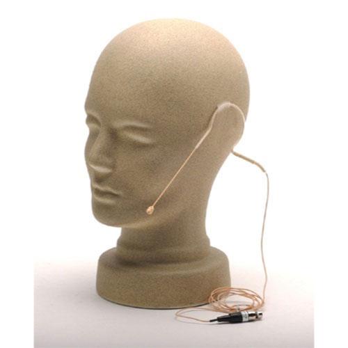 Em ta4f ultralite mic requires wb 8000 transmitter ozarksav em ta4f ultralite mic requires wb 8000 transmitter publicscrutiny Choice Image